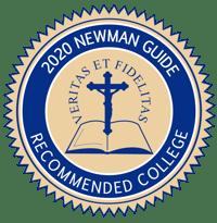2020-Newman-Guide-300